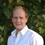 Stefan Hochrainer
