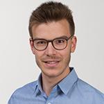 Lukas Freudenberger