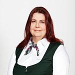 Karin Brunnmayr