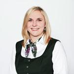 Julia Pühringer