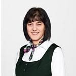 Maria Salic