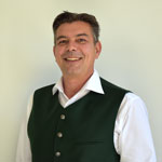 Thomas Kahr