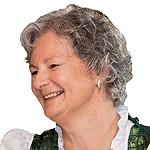 Gerlinde Emmersdorfer