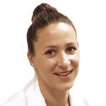 Tanja Hundsberger