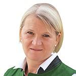 Birgit Frauenschuh