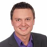 Stephan Kranzinger