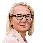 Brigitte Ibertsberger