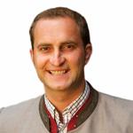 Anton Hofstätter