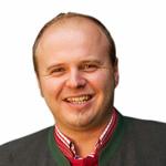 Andreas Waldmann