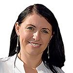 Margit Ramsauer