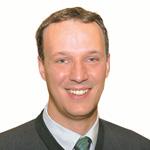 Bernhard Kaml