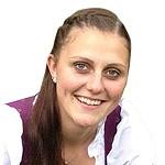 Alexandra Bernsteiner