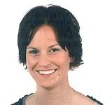 Christine Rainer