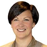 Elisabeth Neureiter