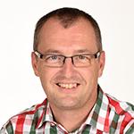 Markus Lafer