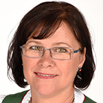 Maria Kaufmann