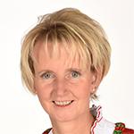 Roswitha Huber