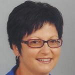 Michaela Scherz