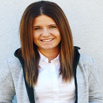 Kerstin Steinkellner