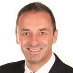 Robert Breineder