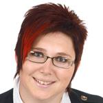 Claudia Ebner