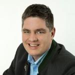Christoph Potzinger