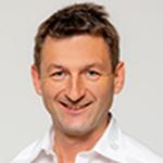 Hannes Windhaber