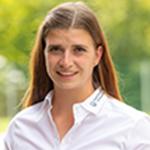 Karina Könighofer
