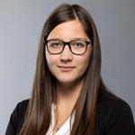 Nina Winterleitner
