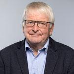Franz Lemmerer