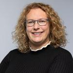 Verena Konschegg