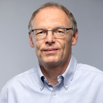 Martin Winkler