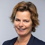 Roswitha Hörner