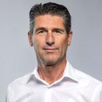 Heinz Kalpacher