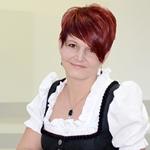 Claudia Gabl