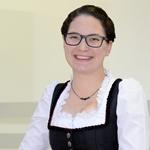 Stefanie Pohl