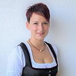 Katharina Pienz