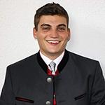 Clemens Raffl
