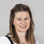 Claudia Geir