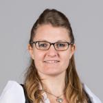 Agnes Mitterer