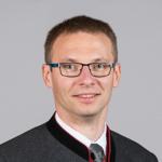 Hubert Pfandl