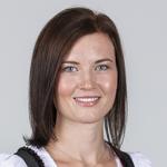 Carmen Schroll