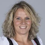 Sonja Wildauer