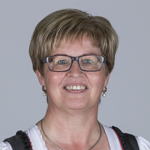 Gerda Tipotsch
