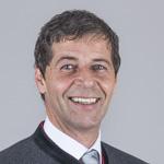 Josef Simon Gredler