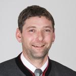 Hannes Wechselberger