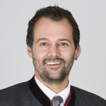 Sven Langner
