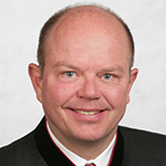Clemens Simon