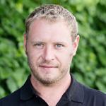 Mathias Wohlgenannt