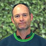 Helmut Kleber